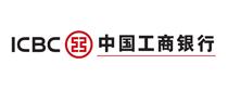 中国<a href=http://www.yinhanglilv.net/wangyin/gehang/gonghang.html target=_blank class=infotextkey>工商银行</a>