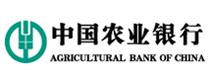 中国<a href=http://www.yinhanglilv.net/wangyin/gehang/nonghang.html target=_blank class=infotextkey>农业银行</a>