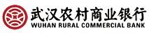 <a href=http://www.yinhanglilv.net/wangyin/gehang/wuhannongcunshangy target=_blank class=infotextkey>武汉农村商业银行</a>股份有限公司