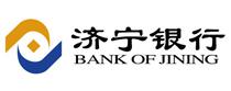 <a href=http://www.yinhanglilv.net/wangyin/gehang/jining.html target=_blank class=infotextkey>济宁银行</a>股份有限公司
